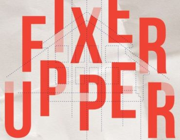 Fixer Upper: Your Best Life Now