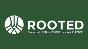 Rooted: Spring 2020