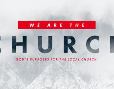 The Church in Action