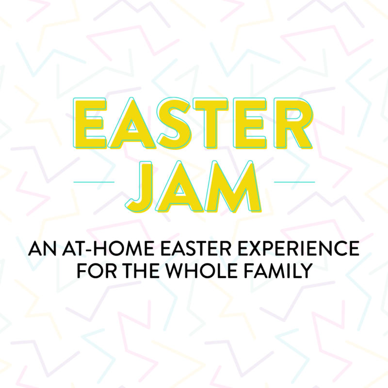 ForTheWholeFamily_EasterJam2020